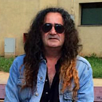 Carlos Gambarte