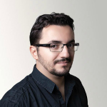Sergio Guillén Barrantes