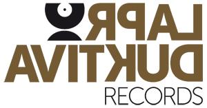 La Produktiva Records
